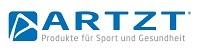 Artzt-Logo.jpg?mtime=20160629105723#asse