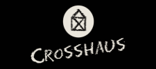Crosshaus-225x100.png?mtime=201606291046