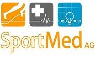 SportMedD_Logo45mmBreite_4c_grande.jpg?m