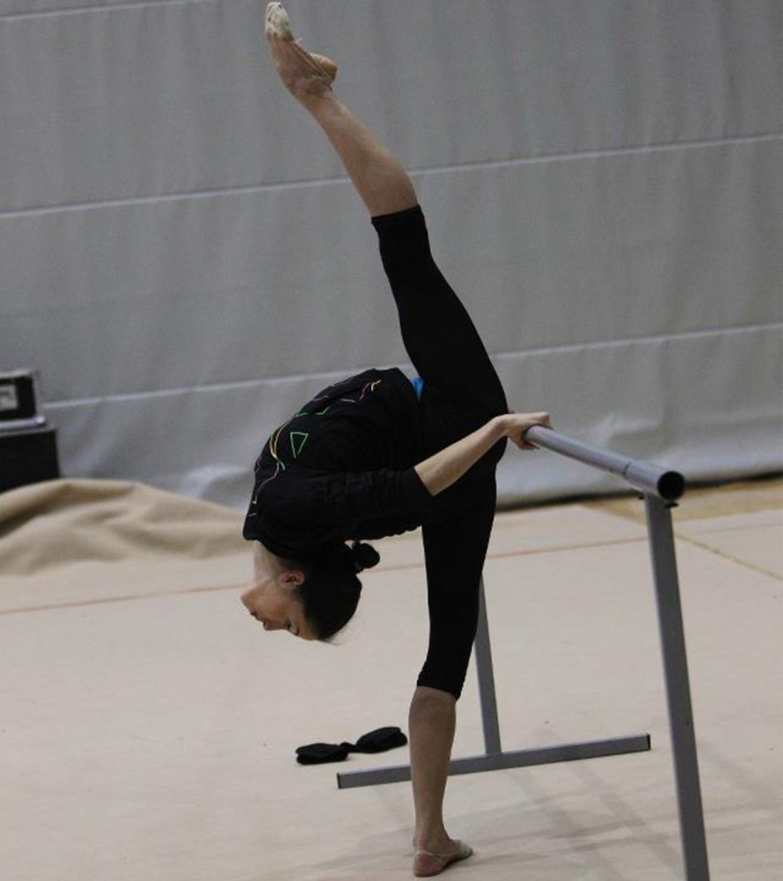 Neta Rivkin 2