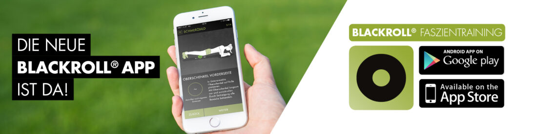 Banner Website App 1600X450