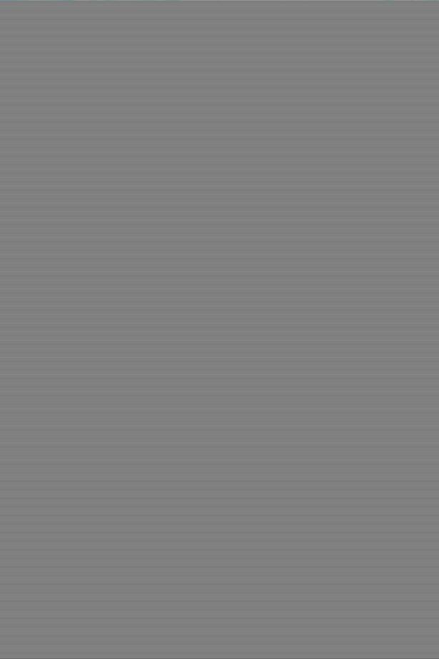 20160808 Siri 603