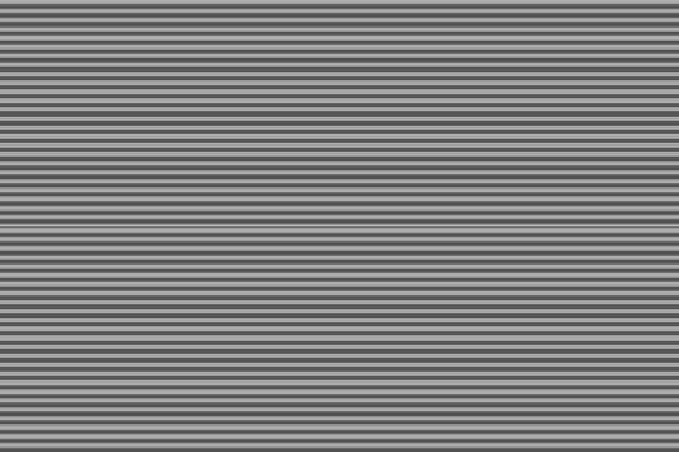 Blackroll By Sebastian Schoeffel 55727