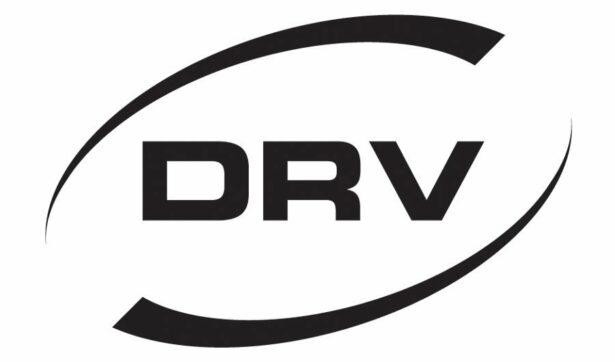 Drv Logo 900X530