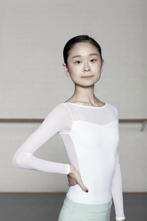 Jessica Xuan 2