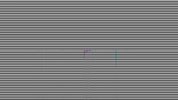 Wp 20150928 001