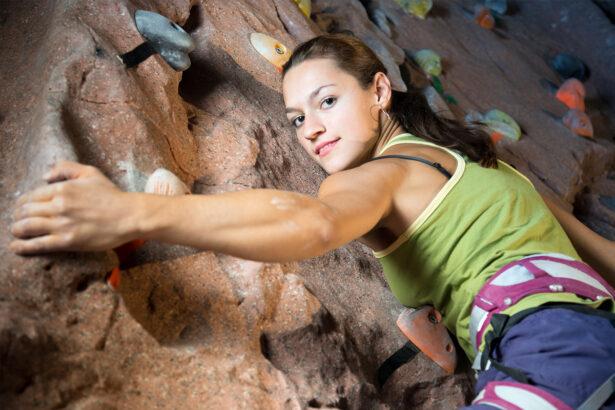Bouldern Online1