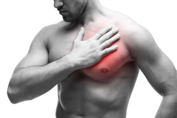 Brust Online1