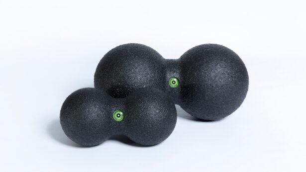 Duoball Uebungen