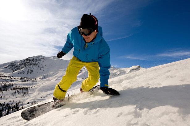 Snowboard Online1