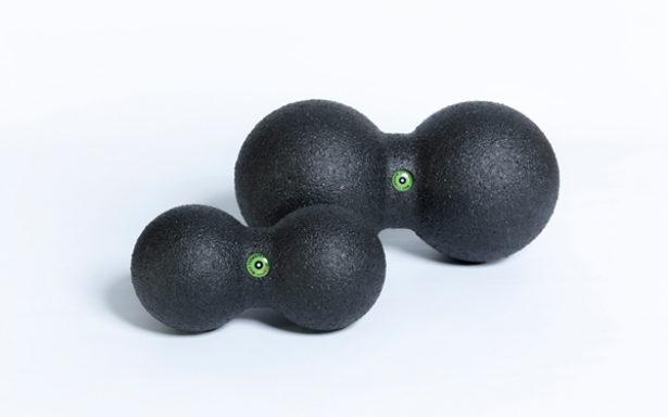 Blackroll® Duoball