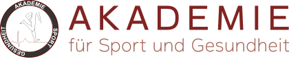 akademie-logo.png?mtime=20180619114231#asset:6167