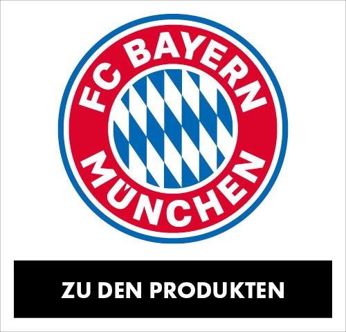 Zu den FC Bayern Produkten