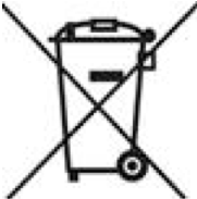 icon_tonne.png?mtime=20170518112819#asset:4055