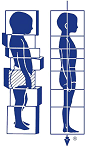 logo-rolfing.png?mtime=20160629120420#as