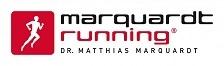 marquardt-running.jpg?mtime=201606291143