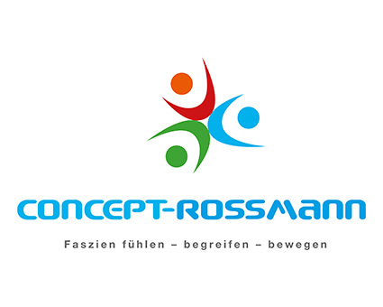 ro_ci_logo_concept-rossmann-logo-mit-claim-001.jpg?mtime=20170509141944#asset:4050