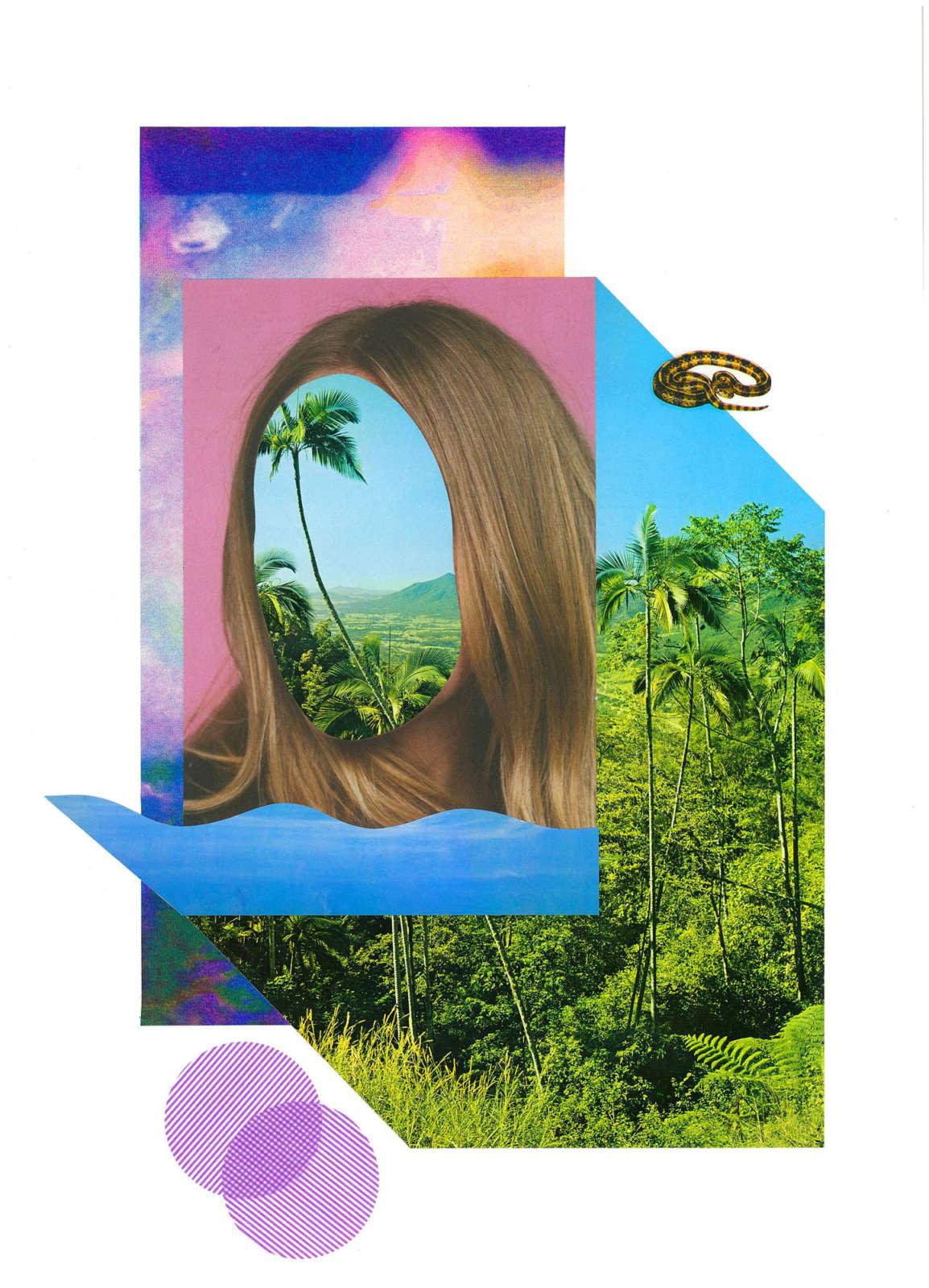 Chrissie  Abbott  Face  Palmweb 160411 140753