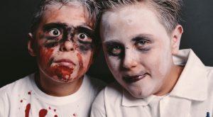 Halloween 16 Film 2 020 Ret 2