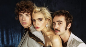 Hollie Fernando Sunflower Bean Press 7 Crop