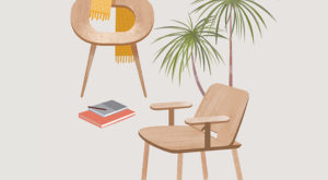 Monocle Furniture1