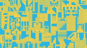 Peter Judson Postmodern Design Complete 01 Web