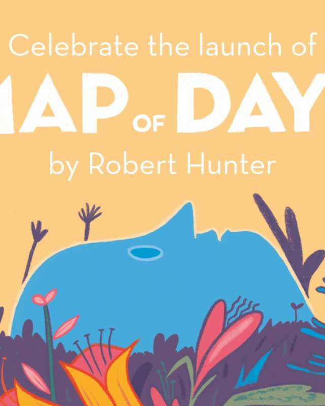 Map Of Days Launch Web Crop