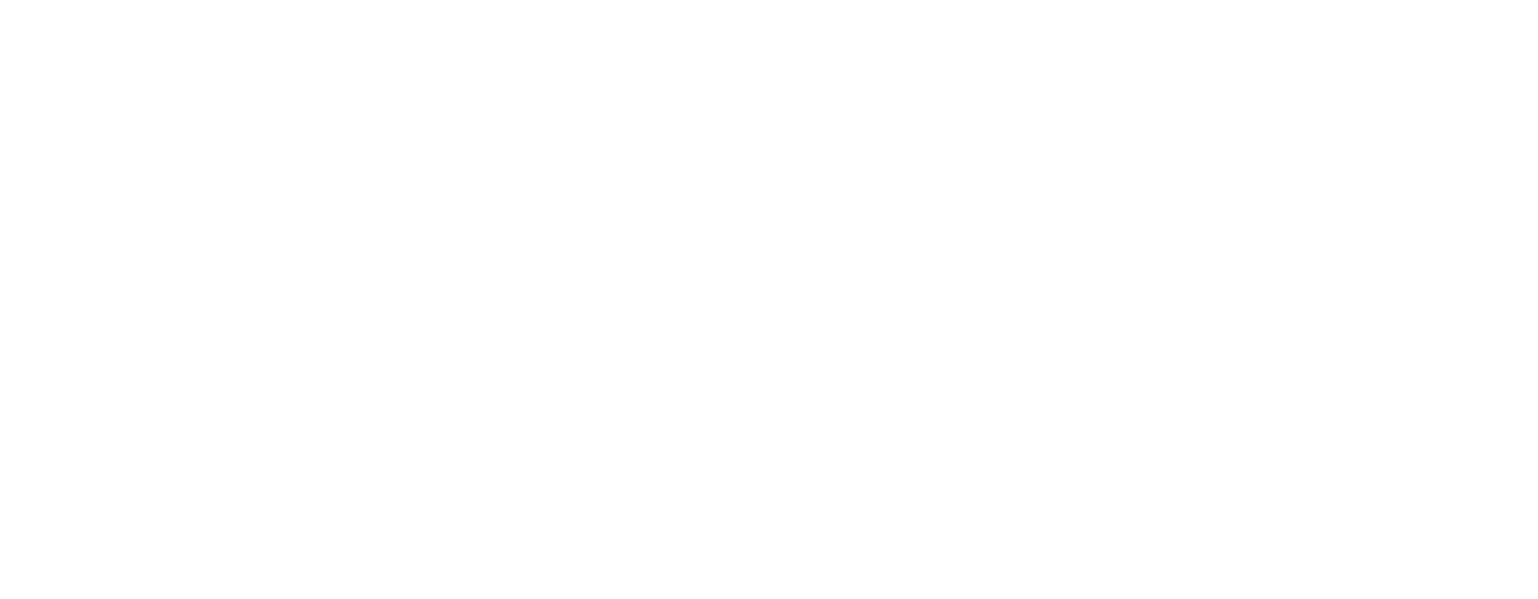 Blink Productions