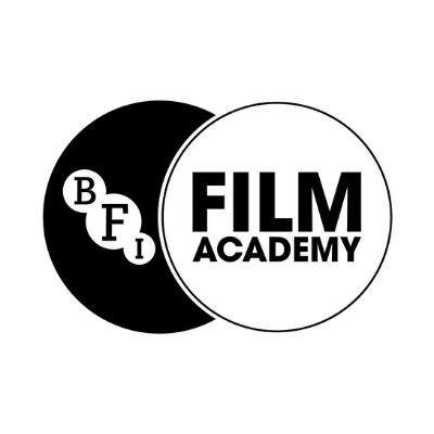 BFI Film Academy