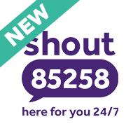 shout 85258