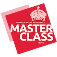 Masterclasss