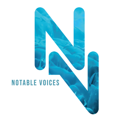 Notable Voices