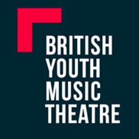 British Youth Music Theatre