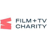 Film & TV Charity