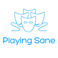 Playing Sane