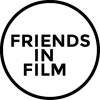 Friends in Film