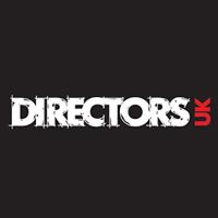 Directors UK