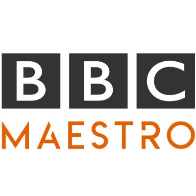 BBC Maestro