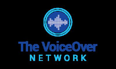 VoiceOver Network