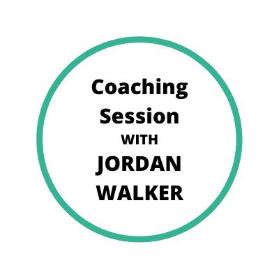 Jordan Walker