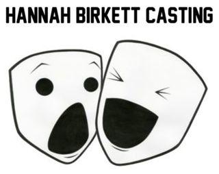 Hannah Birkett Casting