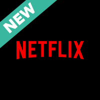 Netflix Documentary Fund