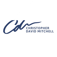 Christopher David Mitchell