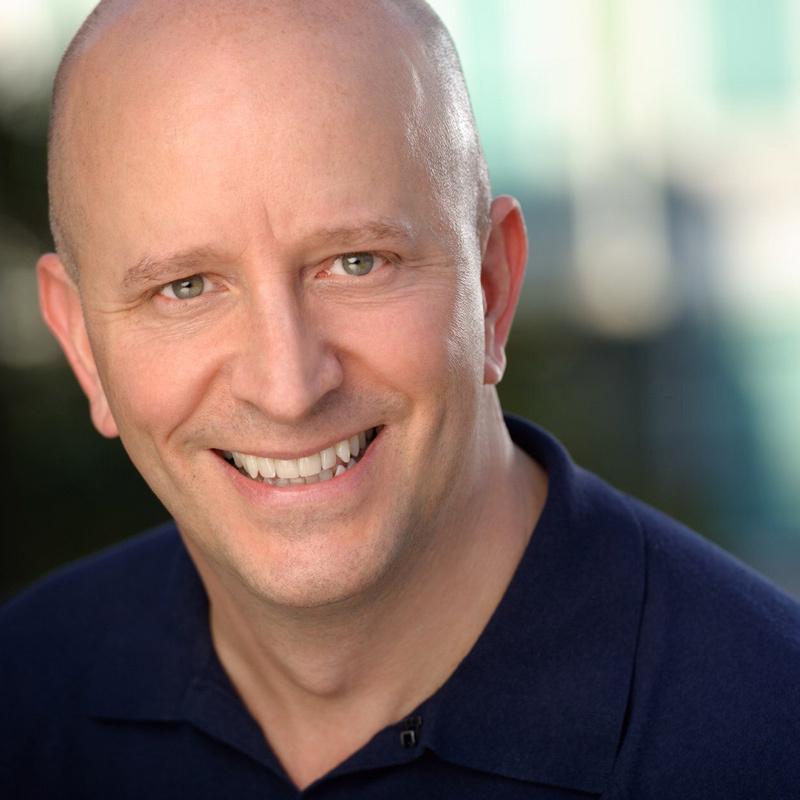 Scott Wojcik Casting Director