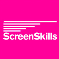 Screen Skills
