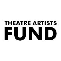Theatre Fund