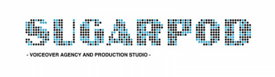 Sugar Pod Productions