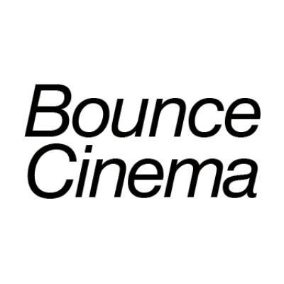 Bounce Cinema