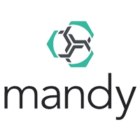 Mandy Guides