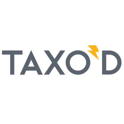 TAXO'D